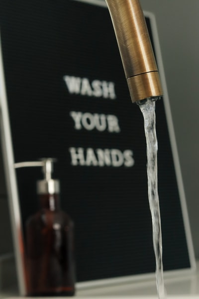 CDC to issue final report on chemical hygiene policy